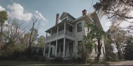 the-conjuring-house-2