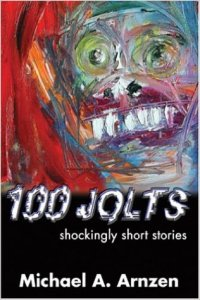 100-jolts