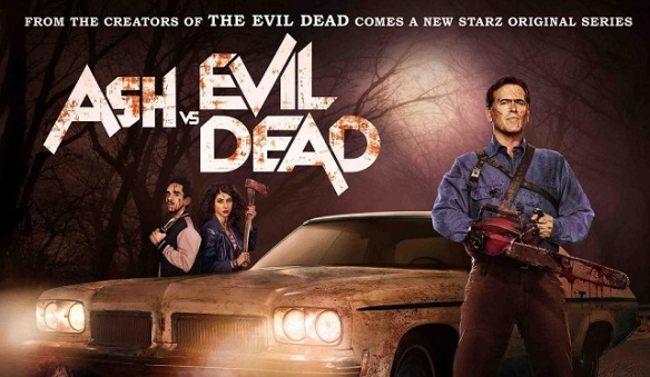 ash-vs-evil-dead-key-art