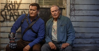 ash-vs-evil-dead-lee-majors