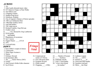 crosswords-sample-pic
