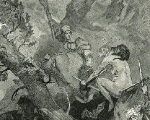 franz-xaver-simm-walpurgisnacht