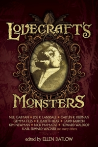 lovecrafts-monsters-ellen-datlow