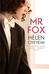 mr-fox-helen-oyeyemi