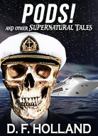 pods-and-other-supernatural-tales