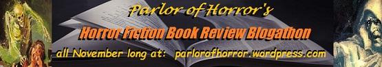 poh-november-horror-fiction-blogathon
