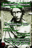 subcutaneous-magazine-2