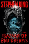 the-bazaar-of-bad-dreams-book