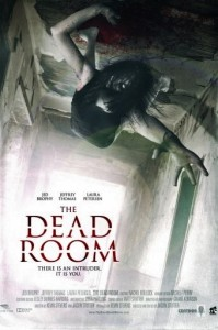 the-dead-room-2016-poster