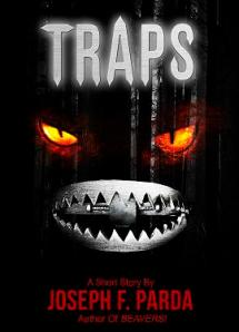 traps-joseph-f-parda