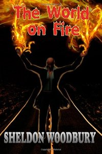 world-on-fire-sheldon-woodbury