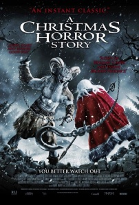 a-christmas-horror-story-poster