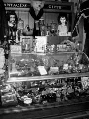 antiques-pic