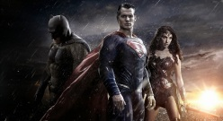 batman-vs-superman-pic-1