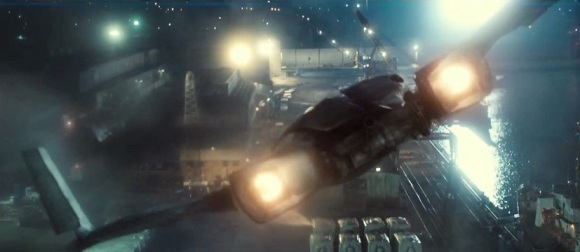 batman-vs-superman-pic-16