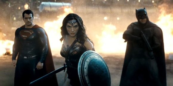 batman-vs-superman-pic-19