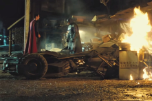 batman-vs-superman-pic-3