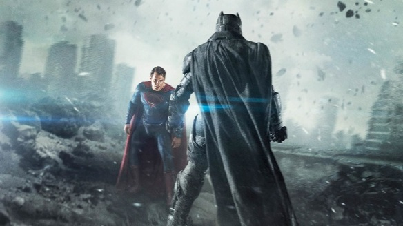 batman-vs-superman-pic-4