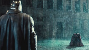 batman-vs-superman-pic-6