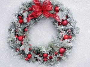 christmas-decorations-wreath