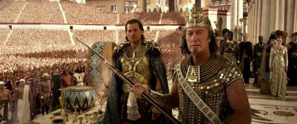 gods-of-egypt-pic-2