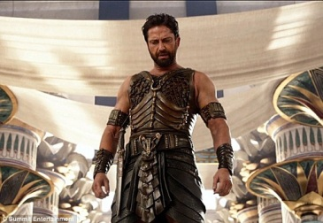 gods-of-egypt-pic-4
