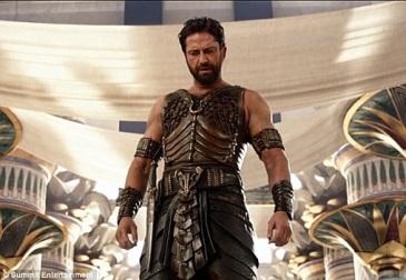 gods-of-egypt-pic-4