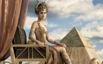 gods-of-egypt-pic-5