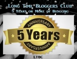 ltbc-award