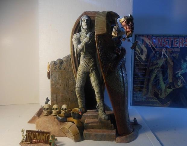 moebius-mummy-custom-by-mike-k-pic-1