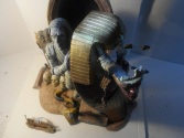 moebius-mummy-custom-by-mike-k-pic-10
