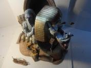 moebius-mummy-custom-by-mike-k-pic-10