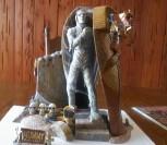moebius-mummy-custom-by-mike-k-pic-12
