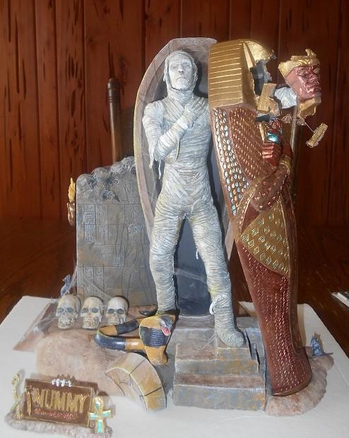 moebius-mummy-custom-by-mike-k-pic-14