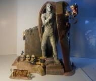 moebius-mummy-custom-by-mike-k-pic-2