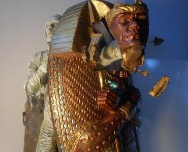 moebius-mummy-custom-by-mike-k-pic-3