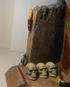 moebius-mummy-custom-by-mike-k-pic-6