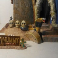 moebius-mummy-custom-by-mike-k-pic-7