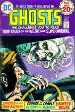 dc-ghosts-comics-c