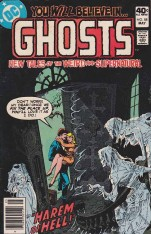 dc-ghosts-comics-pic-1