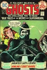 dc-ghosts-comics-pic-2