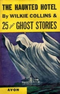 ghost-stories-book