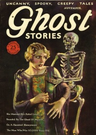 ghost-stories-november-1926