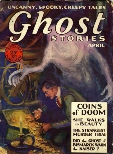 ghost-stories-pic-1