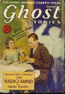 ghost-stories-pic-2