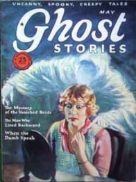 ghost-stories-pic-5