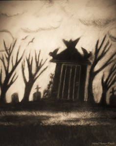 mausoleum-mass-michael-thomas-knight-media-charcoal