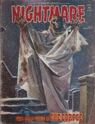 nightmare-magazine