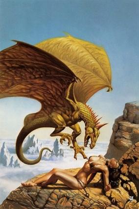 rowena-fantasy-art
