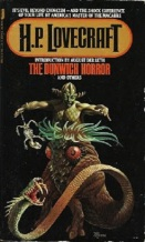 rowena-lovecraft-book-covers-pic-3